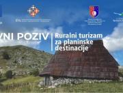 ruralni_turizam_vizual.jpg