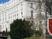 vlada-kantona-sarajevo_7.jpg