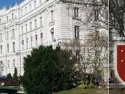 zgrada_vlade.jpg