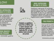infografika_3.png