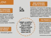 infografika_4.png