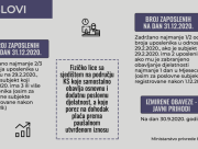 infografika_5.png