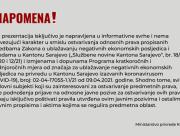 infografika_8.png