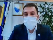 ministar_delic_skupstina.jpg
